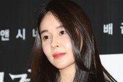 """허이재, 폭로 유부남 배우 정체 추측 난무 속 A연기자 팬들 """"법적조치"""""""