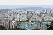 건축비 3.3㎡당 688만원, 역대 최고 상승…분양가상한제 다시 논란