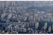 '원룸에 방3개' 오피스텔의 아파트화…규제 풀어 집값 잡겠다는 정부