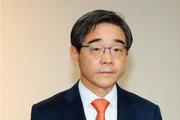권순일 前 대법관 '화천대유' 고문직 수행, 변호사법 위반 논란