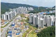 [사설]강변·궤변·말 뒤집기… 대장동 관련 인물들의 국민 우롱