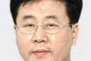 [오늘과 내일/박중현]대장동보다 위험한 '기본소득' 공약