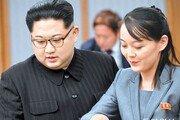 [주성하 기자의 서울과 평양사이]남매 공동 통치의 결말은