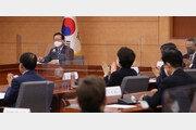 내주 식당-카페外 다중시설도 8인 모임 검토… '위드 코로나' 준비