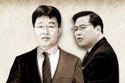 """""""유동규-김만배 1163억 배임 공모""""… 최종 인허가권자 수사 가능성"""