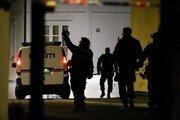 오징어게임 사이렌 들리더니 화살 쏟아져…노르웨이서 5명 사망