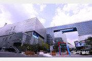 [단독]'도쿄 중계참사'로 교체된 MBC 보도본부장, 자회사 임원행…국감서도 질타