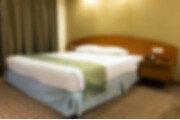 수백명 당했다…전 객실 '몰카' 심은 양평 공포의 모텔