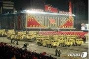 '北지하 미사일 시설 타격 가능'…美공군, 벙커버스터 테스트 완료
