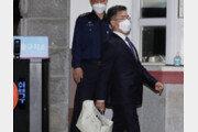 '750억 뇌물' 김만배 영장 기각…檢, 대장동 수사 차질 불가피