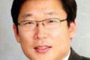 [송평인 칼럼]'고담시장' 이재명