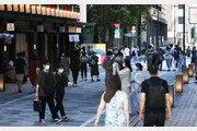 日 실질임금 30년간 제자리…한국에 2015년 추월당해