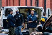 FBI, '푸틴 최측근' 러시아 억만장자 美 자택 2곳 압색