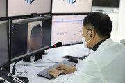 서울 재택환자 12%가 고위험군… 멀쩡하다 폐렴 증세→긴급 이송