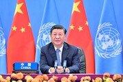 """""""시진핑을 감히 평범한 사람 묘사하다니…"""" 獨 언론인이 쓴 책 출간기념회 돌연 취소"""