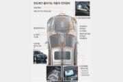 [단독]삼성전자 -현대기아車 'IT 자동차' 손잡는다