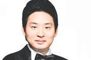[클래식, 떠오르는 새 별]작곡가 김솔봉