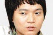 [뉴스파일]도박 의혹 신정환 오늘 귀국 경찰 출두