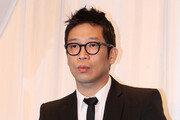 MC몽, 항소심 첫 공판서 입영연기 혐의 일부 부인