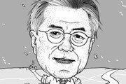 [스포트라이트]미완으로 막 내린 文의 '운명'