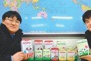 [스토리 &]동서식품 프리마 수출팀, 공항 검색대서 아찔한 경험 딛고 27개국 진출