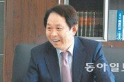 [스토리 &]'제습기 시장 1위' 일군 윤희종 위닉스 회장 성공비결