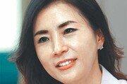 [Close Up]현대차-기아차 두 여성 임원의 '글로벌 마케팅 전략'