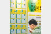 """""""해외무역 주특기, 살릴 길 없나요"""""""