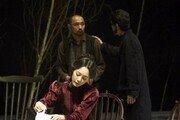 [공연 리뷰]대문호 체호프를 향한 한국 연극계의 오마주… '디테일의 힘' 빛났다