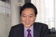 """[글로벌 인터뷰]<1> """"아베 이해 못하겠다… 주변국 상처 줘 지도자 자질 의심"""""""