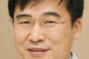 [시론/김우주]'AI, 사람감염' 청정국 평가받는 한국