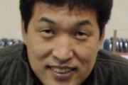 '안현수 논란' 전명규 부회장 사퇴