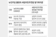 김효석의 5년 선견지명?