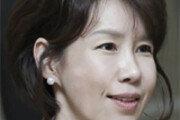국내외 전문가들이 본 한국 디자인경영 현주소