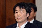 [속보] 이석기 항소심 내란음모 무죄…징역 9년으로 감형