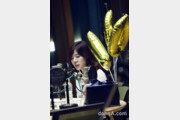 [O2플러스] '써니의 FM데이트' 100일 기념 현장