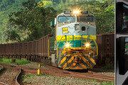 철도운행 최적화… 최소 연료로 속도 20% 높여