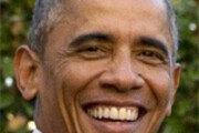 오바마, 선심성 '제조업 살리기' 행정명령