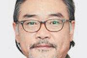 """""""IT한국의 힘 증명… 놀라운 성장세에… 현지 인재들 몰려"""""""