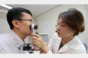 40대 처진 피부… 초음파 치료 석달만에 '탄력 얼굴'