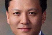 [윤상호 전문기자의 안보포커스]사드 배치, 중국 눈치 볼 일 아니다