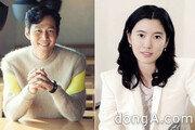 [핫이슈]유지태 김효진 러브스토리 '달달'… 이정재, 대상그룹 임세령과 열애 심경은?