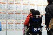 <11>장애연금은 장애인연금과 다릅니다