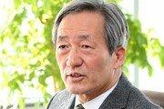 """정몽준, 26년 만에 멈춘 정치시계… """"지금은 반성중"""""""