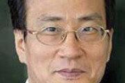 [홍찬식 칼럼]박근혜 대통령과 문체부의 악연