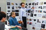 """""""디자인에 死活""""… K-디자인 빅3, IT-車산업 글로벌화 이끌어"""