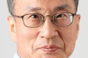 [홍찬식 칼럼]위기가 위기를 부르는 한국