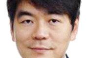 [홍수용 기자의 죽을 때까지 월급받고 싶다]<38>유리-오승환과 보험소비자의 '안 알릴 권리'