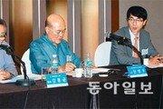 """""""단기 경기부양-장기 구조개혁으로 성장잠재력 키울 때"""""""