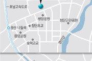 쑥쑥 크는 21개 '수소 꿈나무'… 車부품 세계시장 질주 채비